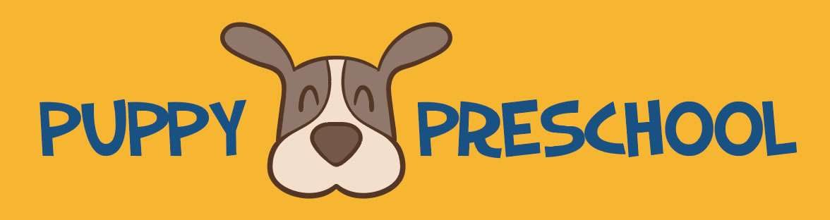 Puppy Preschool with Stabler and Howlett